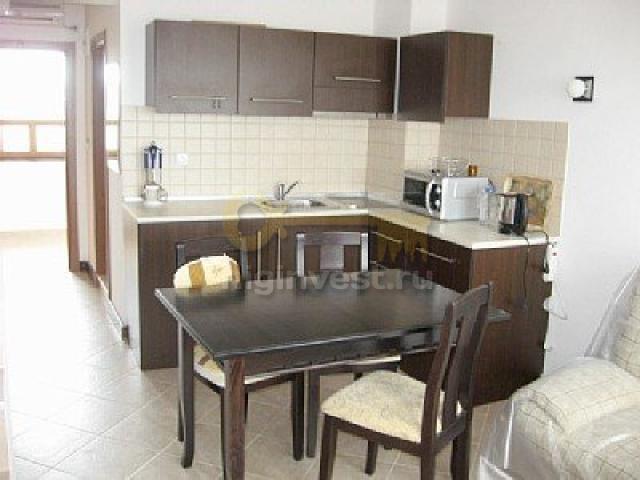 Болгарская кухня кухня фото